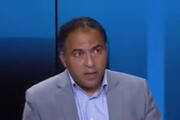 ببینید | اعتراف کارشناس شبکه فرانس ۲۴ به توانمندیهای نظامی ایران برای نابودی آمریکا