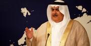 بحرین: شورای همکاری خلیج فارس نباید برای پایان هذیانگوییهای قطر تلاش کند؟