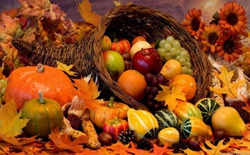 نیاز بدن به این ویتامینهای خاص در فصل پاییز