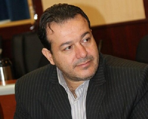 آخرین دستاوردهای صنعت آب و برق استان البرز معرفی شد