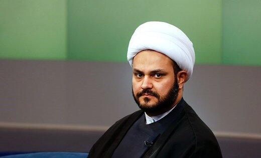 درخواست دبیرکل النجباء در پی تعطیلی سفارت آمریکا در بغداد