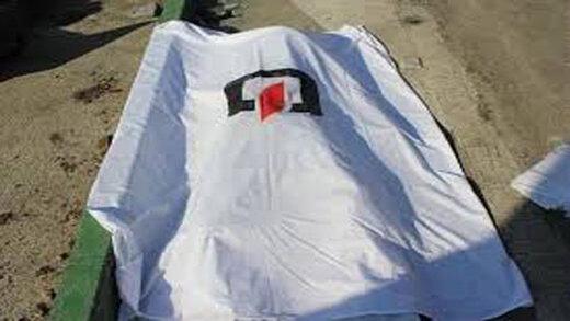 کشف جسد کودک ۵ ساله در ساری