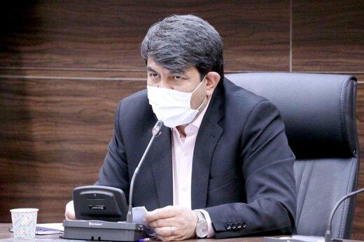 نظارت بر اجرای پروتکل های بهداشتی و الزام استفاده از ماسک تشدید می شود