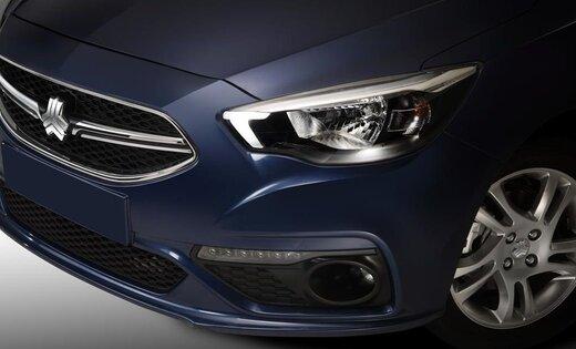 شاهین در بلندمدت روی بازار خودرو اثر می گذارد