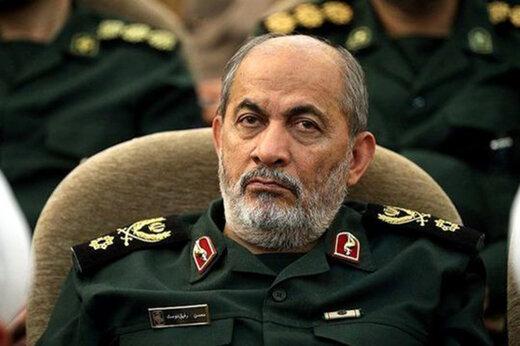 ببینید | شرط عجیب قذافی برای دادن موشک به ایران در دوران جنگ