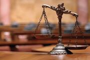 نایب رییس اسکودا: قانون وکالت تغییری نکرده است