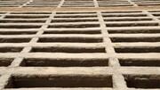 کلاهبرداری دومیلیاردتومانی با فروش قبرهای اماکن مذهبی