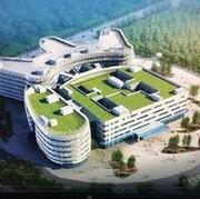 اختصاص زمین رایگان برای احداث بیمارستان ۱۰۰۰ تختخوابی در همدان