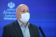 وزارت بهداشت اثر دورکاری کارمندان به کاهش شیوع کرونا را تایید کرد