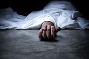 قاتل پس از یک ساعت از وقوع قتل در شهرستان بروجن دستگیر شد
