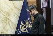 توضیح رئیس سازمان زندانها درباره وجود اقلام ممنوعه در زندان: هیچ زندانی به صورت علنی موبایل ندارد