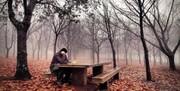 افسردگی پاییزی و راهکارهای مقابله با آن