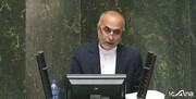 گزارش کمیسیون صنایع در خصوص بررسی صلاحیت وزیر پیشنهادی صنعت/ فیروزی: کمیسیون صنایع صلاحیت رزم حسینی را تایید کرد