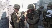آذربایجان: مقابله به مثل میکنیم