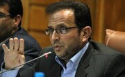 عباسزاده: در مخالفت یا موافقت با وزیر پیشنهادی حجت شرعی داشته باشیم