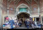استاندار تهران: ساختمان مشابه سینا اطهر در بازار زیاد داریم