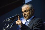 وزیر صمت وعده کاهش قیمت خودرو را داد