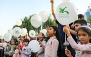 هفته کودک مجازی برگزار میشود