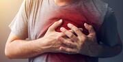 گردنکلفتها مشکلات قلبی بیشتری دارند