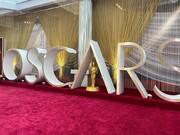 جنجالهای مشهورترین جایزه سینمایی جهان