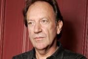 درگذشت فیلمساز نامدار در ۷۳ سالگی