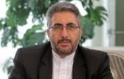 مدیرکل تعزیرات تهران: مشاوران املاک مسکن را گران کردند