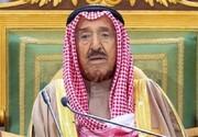 واکنش کویت به اخباری درباره مرگ امیر این کشور