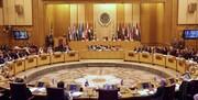 شکاف در میان عربها شدت گرفت؛لیبی هم ریاست اتحادیه را نپذیرفت
