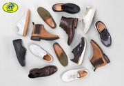 مناسبترین کفشها برای استایل مینیمال