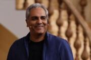 ببینید | کنایه مهران مدیری به قلیان کشیدن و مهمانیهای شبانه بازیکنان فوتبال