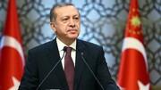واکنش ترکیه به بیانیه مشترک آمریکا، روسیه و فرانسه درباره قرهباغ