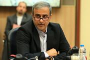 ببینید | هشدار رئیس سازمان مدیریت بحران تهران درباره زلزله تهران