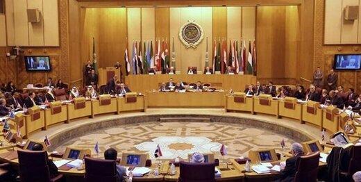 کویت هم ریاست شورای اتحادیه عرب را نپذیرفت