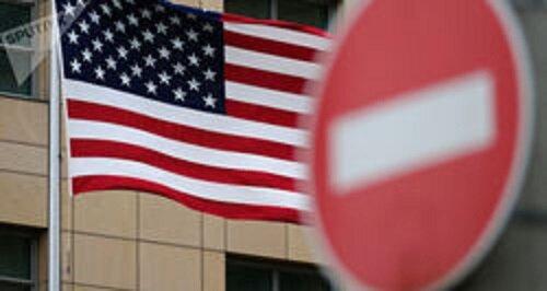 وضعیت عجیب آمریکا در خاورمیانه!