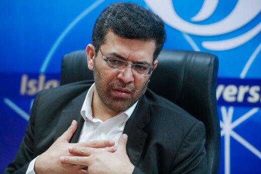 اصرار مجلس بر محدود سازی اینترنت و فضای مجازی در ایران