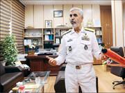 ۲ تصمیم عاقلانه ترامپ درباره ایران /روایت متفاوت آزادی کشتی ایرانی از دست دزدان سومالیایی