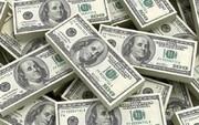 افت مجدد ارزش دلار در بازار