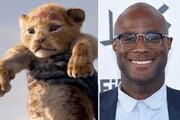 «شیر شاه» جدید در راه است