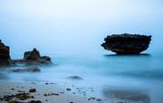 پاکسازی سواحل و سایتهای گردشگری منطقه آزاد قشم
