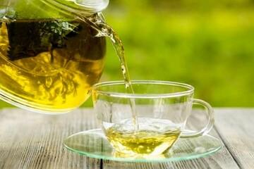 تاثیر فوقالعاده یک نوع چای در مقابله با کرونا