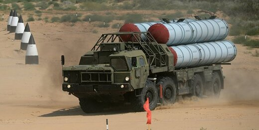 آیا موشک اسکندر و هواپیمای اف ۱۶ راه حل قراباغ است؟