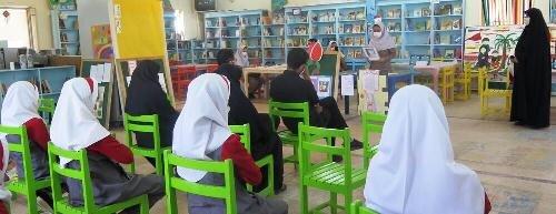 اجرای برنامههای متنوع هفته ملی کودک در قزوین