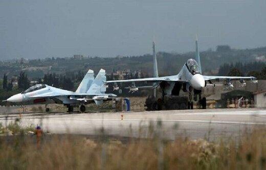 ۵ سال حضور در سوریه چه دستاوردی برای روسیه داشته است؟