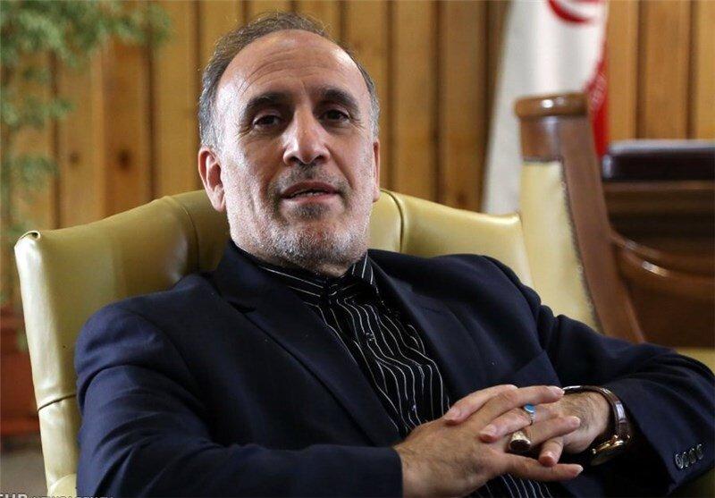 سایه افایتیاف و تحریم بر روابط بینالمللی ایران/عضویت در شانگهای چه منافعی دارد؟