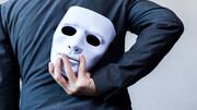 شخصیتشناسی بر اساس 7 رفتار رایج روزانه/ نکات جالبی که درباره شخصیتیتان باید بدانید
