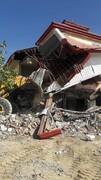 آزادسازی ۱۰۰ هکتار از اراضی آتشگاه کرج