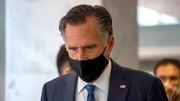 دو سناتور آمریکایی درباره بسته شدن سفارت آمریکا هشدار دادند