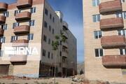 سرمایهگذار خارجی برای فقرای ایرانی مسکن میسازد