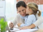 نقش والدین و پرستار کودک در افزایش عزت نفس کودکان چیست؟