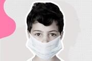 اینفوگرافیک   ۵ نشانه ابتلا کودکان به ویروس کرونا